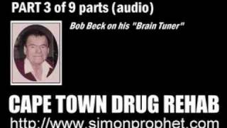 bob beck brain tuner reviews