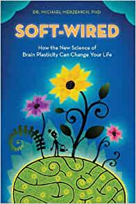 change your brain change your life book review