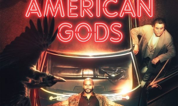 american gods tv series review
