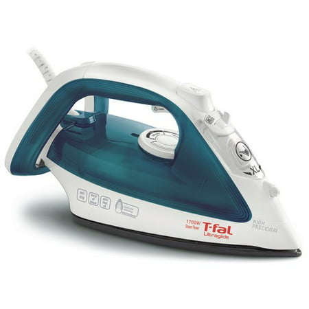 t fal optisteam steamer review
