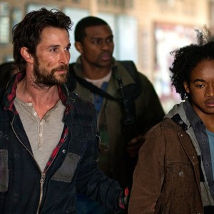 falling skies review rotten tomatoes