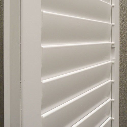 faux wood plantation shutters reviews