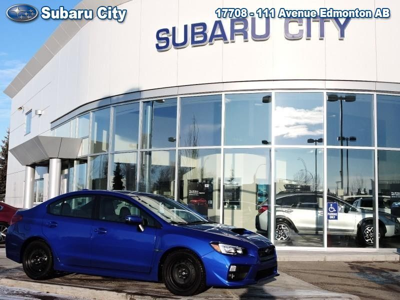 action car sales edmonton reviews