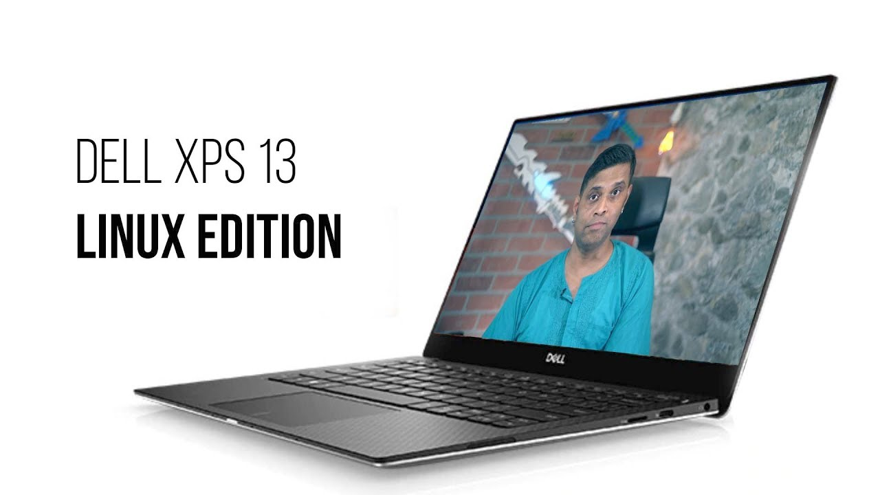 dell xps 13 linux review