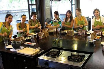 baipai thai cooking school review