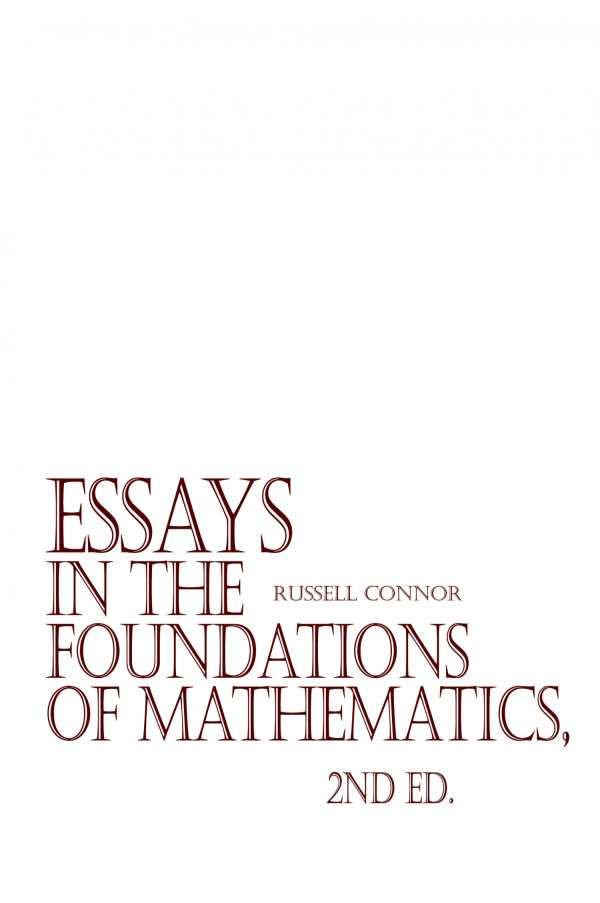 foundations of math 12 review