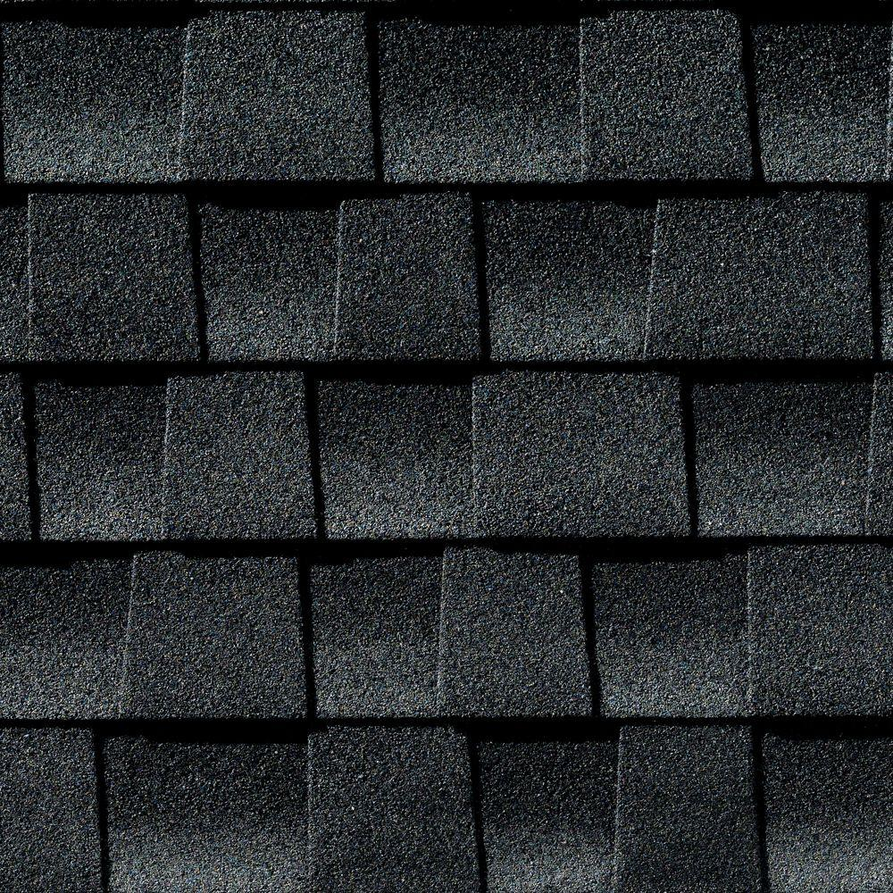 gaf timberline hd shingles reviews