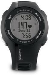 garmin forerunner 210 gps review