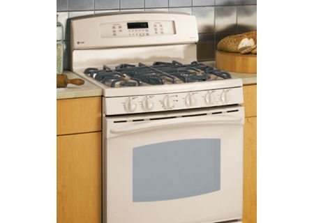 ge profile dual fuel range reviews