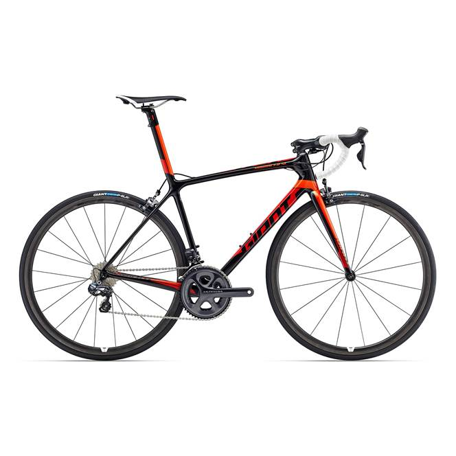 giant tcr advanced sl 2016 review