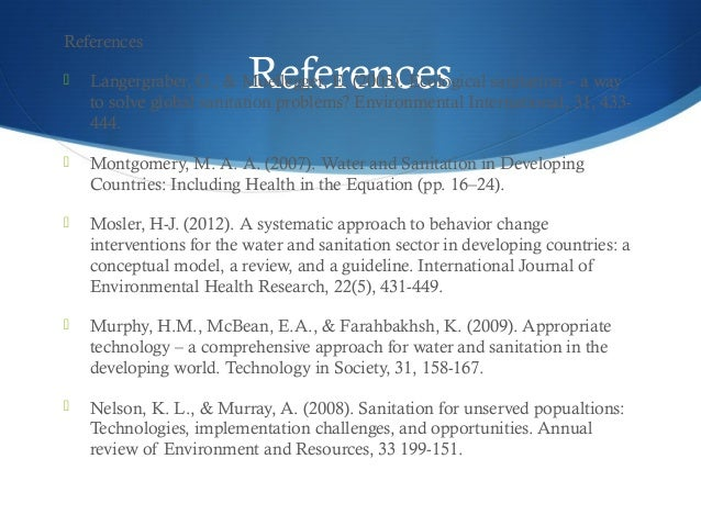 global health governance a conceptual review