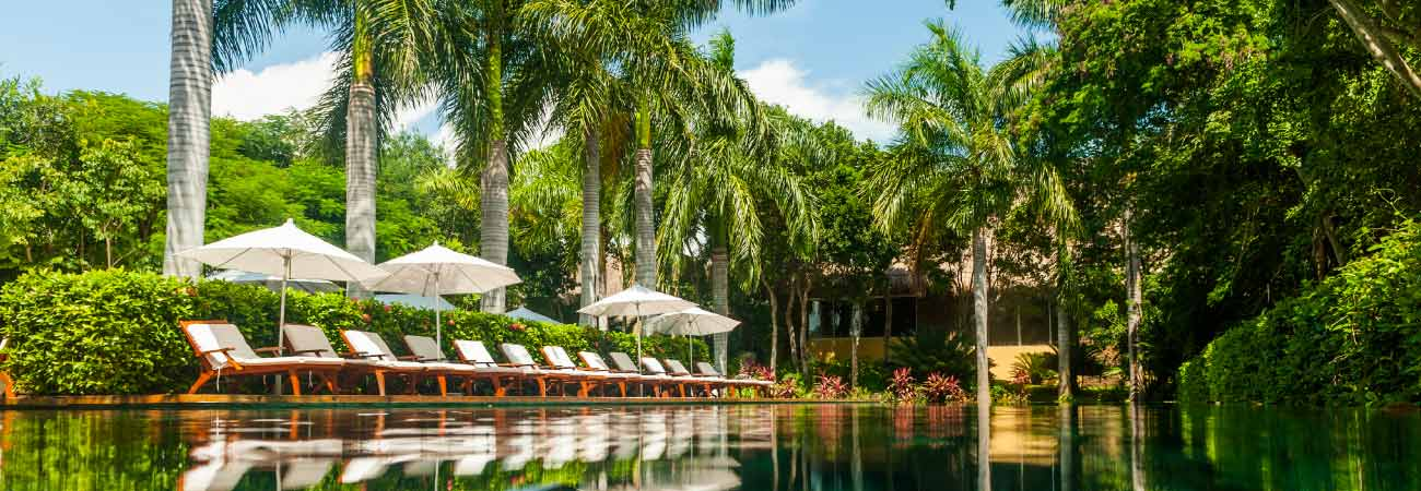 grand velas resort riviera maya reviews