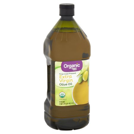 great value extra virgin olive oil review