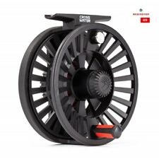 greys gts500 fly reel review