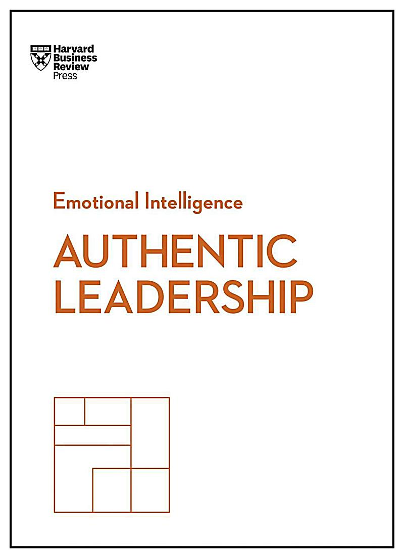 harvard business review emotional intelligence collection