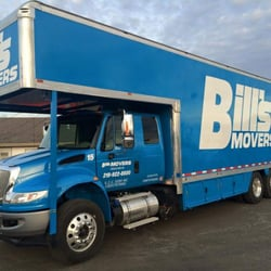highland moving and storage reviews