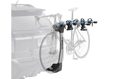 hitch bike rack reviews ratings