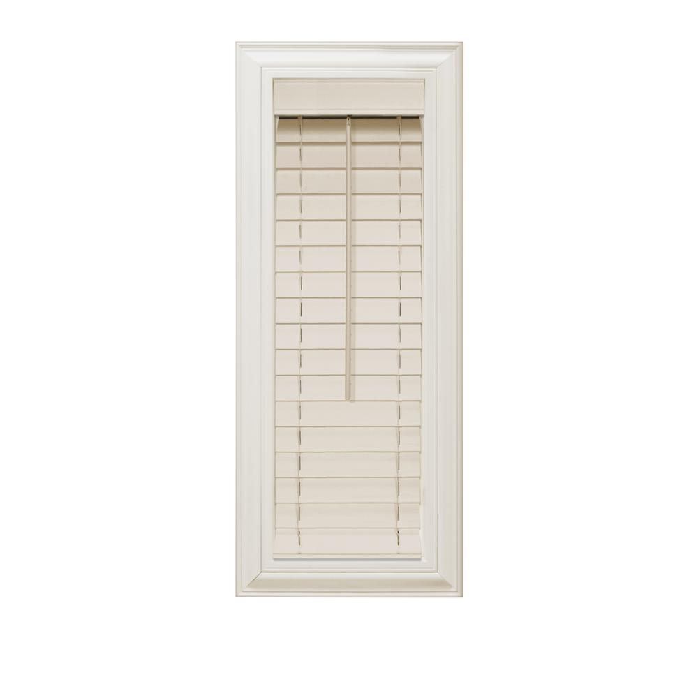 home decorators collection blinds reviews