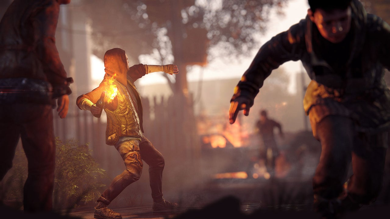 homefront the revolution review ign