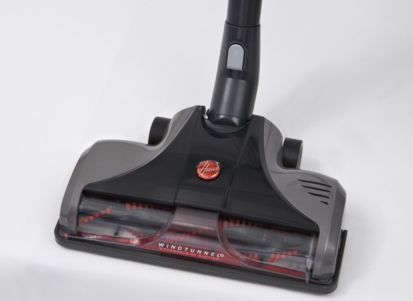 hoover vacuum reviews consumer reports