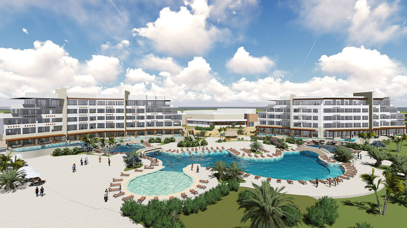 hotel el cid cancun reviews