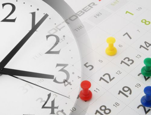 how long does social security disability review take
