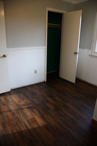 lowes vinyl plank flooring reviews