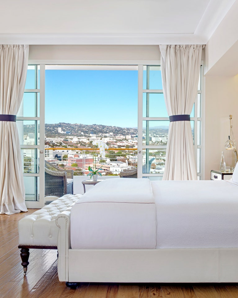 mr c beverly hills reviews