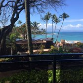 napili kai beach resort reviews