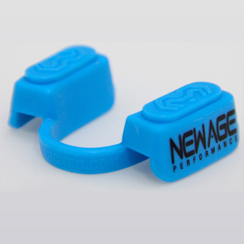 new age performance mouthpiece review