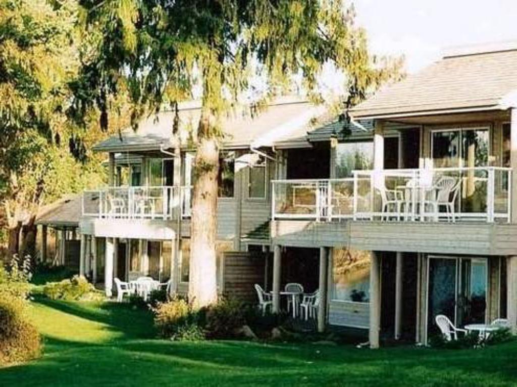pacific shores resort and spa reviews