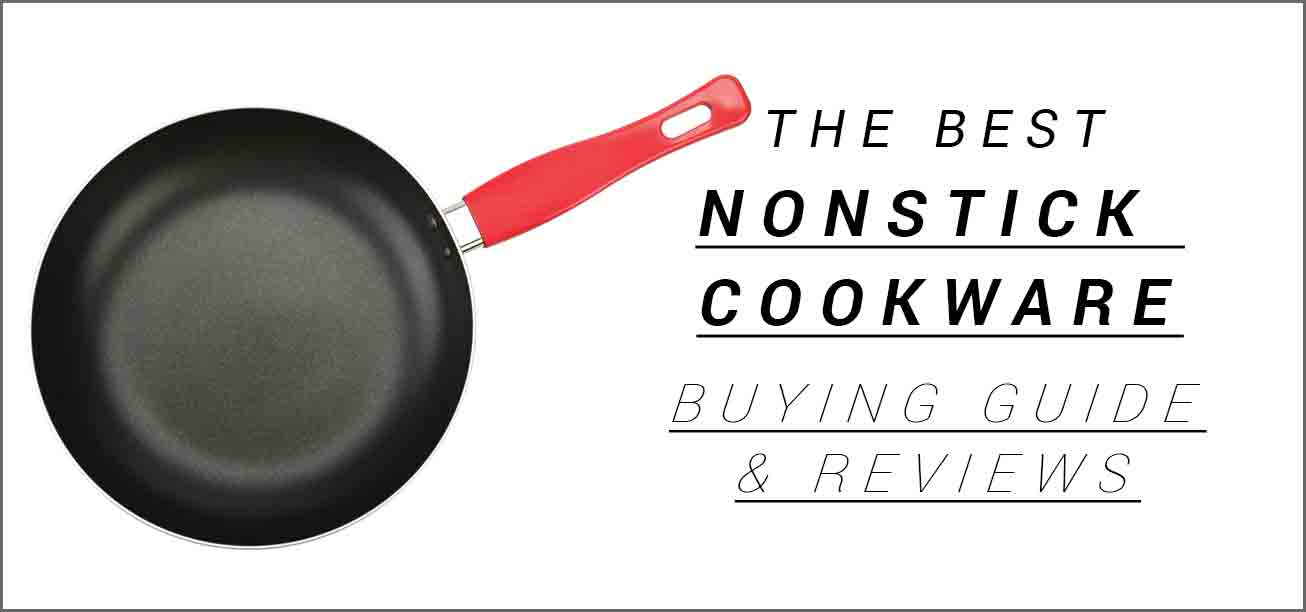 paderno classic non stick frying pan review