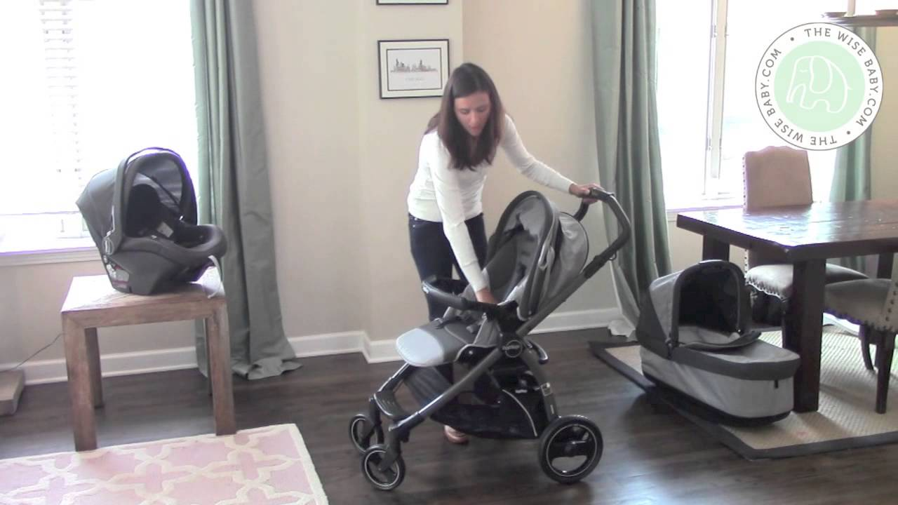 peg perego book pop up review
