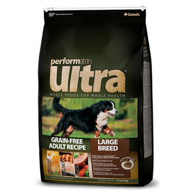 performatrin ultra grain free cat food reviews