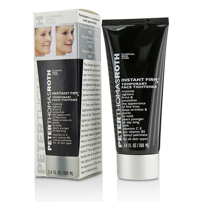 peter thomas roth instant firmx reviews