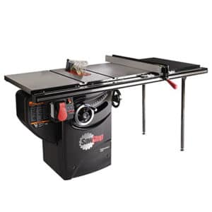 porter cable table saw review