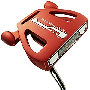ray cook sr500 putter review