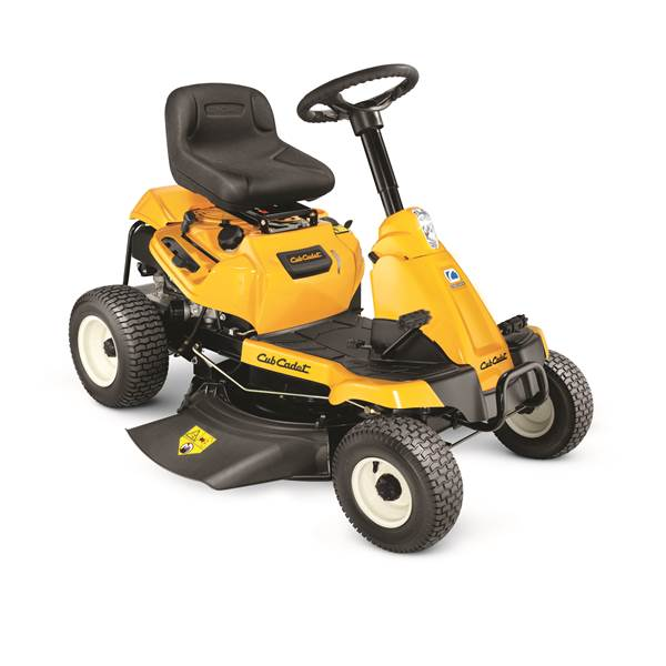rear engine riding mower reviews