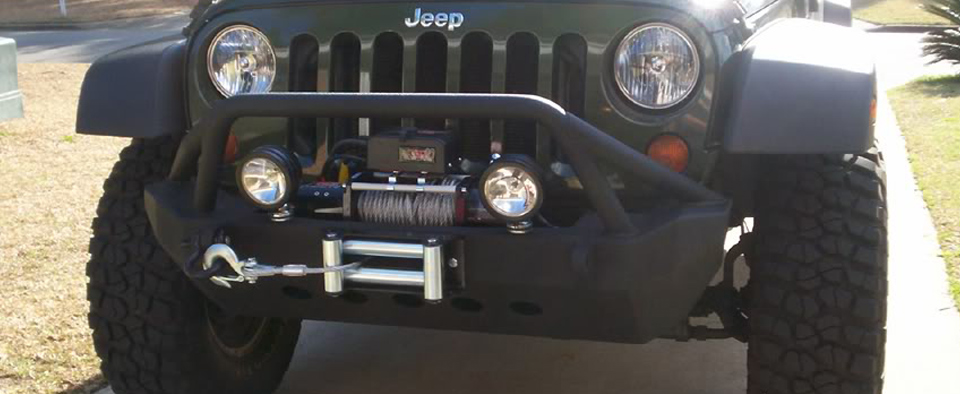 smittybilt xrc 9500 winch review