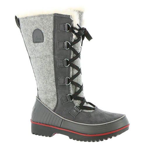 sorel tivoli high ii reviews