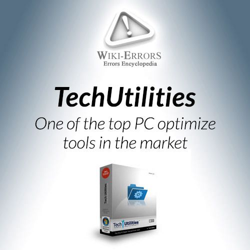 tech utilities 2.0 reviews