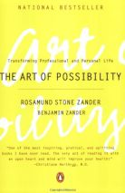 the art of possibility review