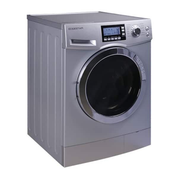 two in one washer dryer reviews